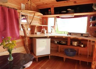 amenagement interieur caravane pour luintrieur amenagement caravane interieur intacrieur dune. Black Bedroom Furniture Sets. Home Design Ideas